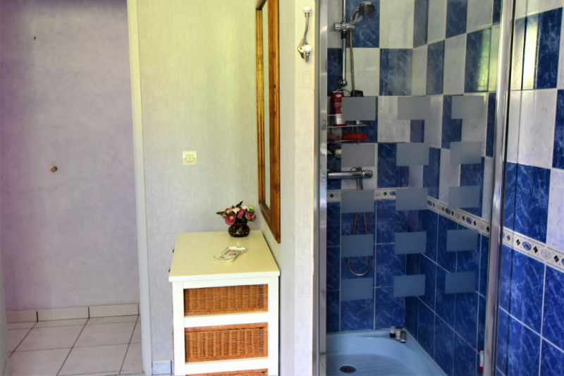 Vente maison / villa Saint calais 213000€ - Photo 10
