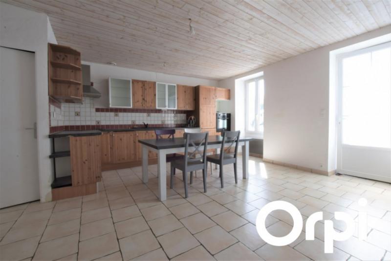 Vente maison / villa Lagord 147000€ - Photo 3