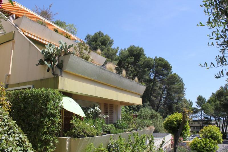 Appartement villeneuve les avignon - 4 pièce (s) - 104 m²