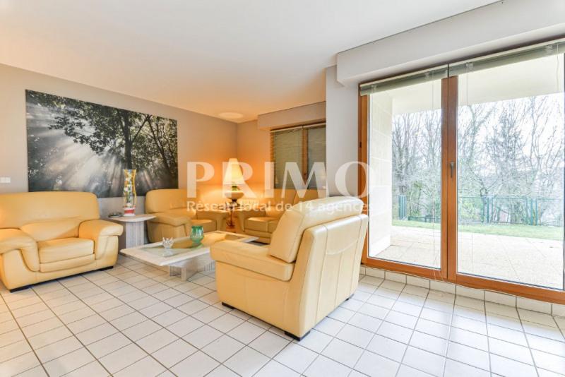 Vente appartement Le plessis robinson 450000€ - Photo 6