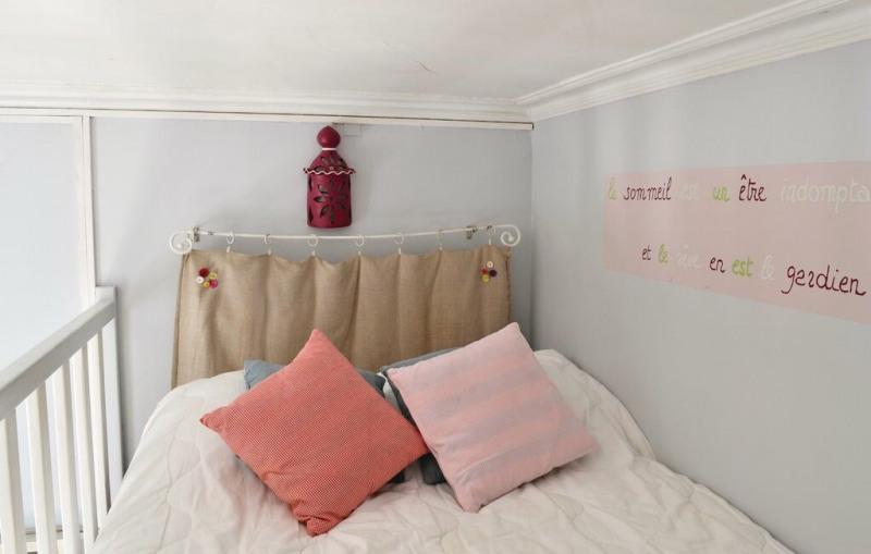 Verkoop  appartement Le touquet paris plage 160000€ - Foto 6