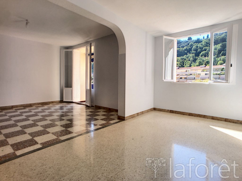 Vente appartement Menton 324 500€ - Photo 4