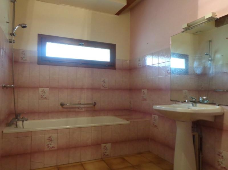 Location maison / villa Eugenie les bains 550€ CC - Photo 6