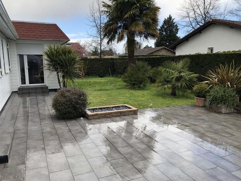 Sale house / villa Cestas 485000€ - Picture 3