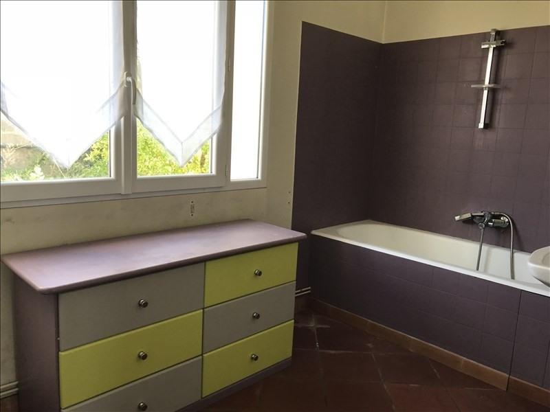 Sale house / villa Moulis en medoc 180200€ - Picture 3