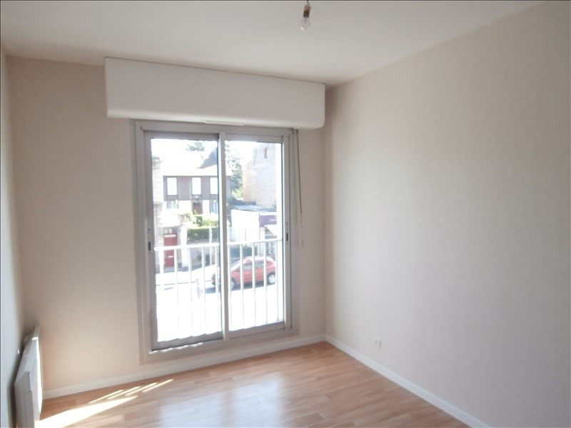 Location appartement Caen 712€ CC - Photo 3
