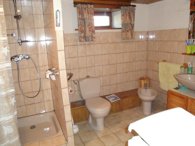 Venta  casa Chatenois les forges 66000€ - Fotografía 7