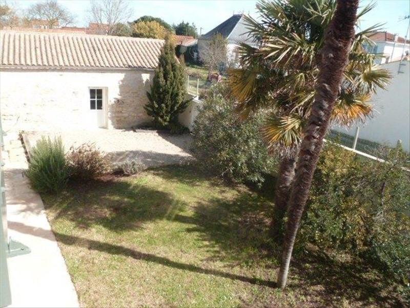 Vente de prestige maison / villa Le chateau d'oleron 573000€ - Photo 19