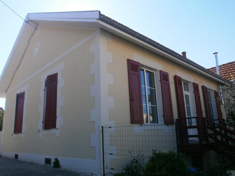 Vente de prestige maison / villa Arcachon 760000€ - Photo 2
