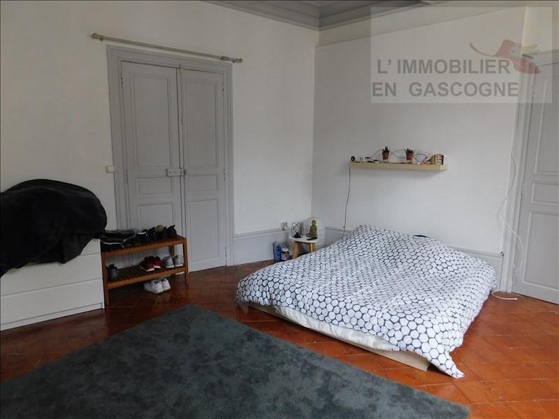 Verhuren  appartement Auch 545€ CC - Foto 5
