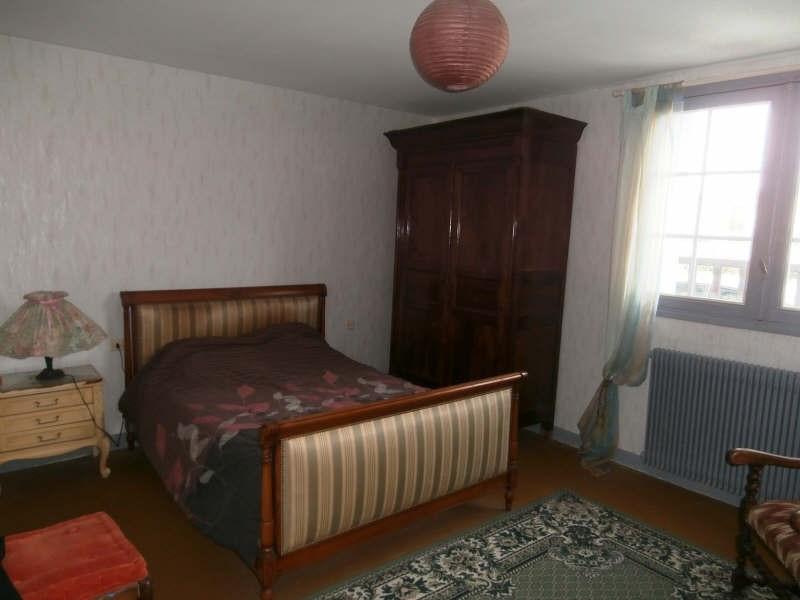 Sale house / villa Proche de mazamet 125000€ - Picture 5