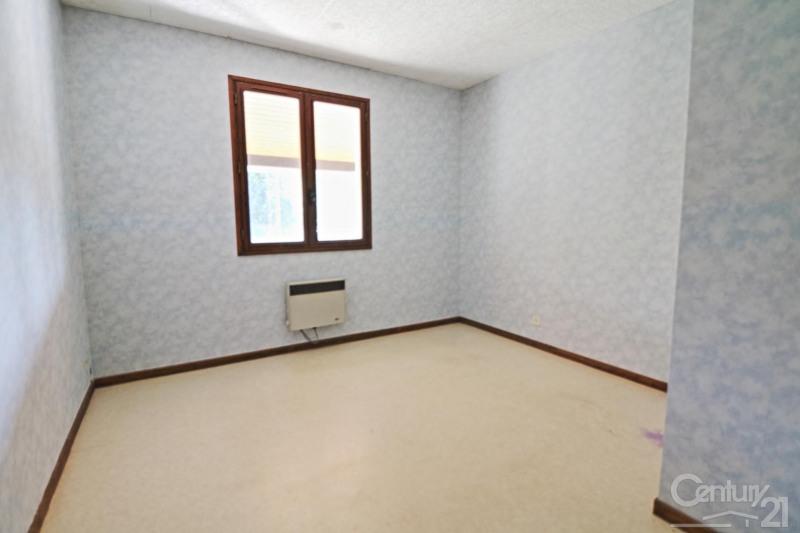 Vente maison / villa Tournefeuille 280000€ - Photo 8