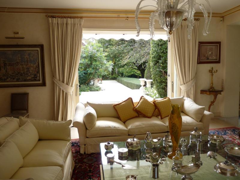 Sale house / villa Saint-nom-la-bretèche 4200000€ - Picture 22