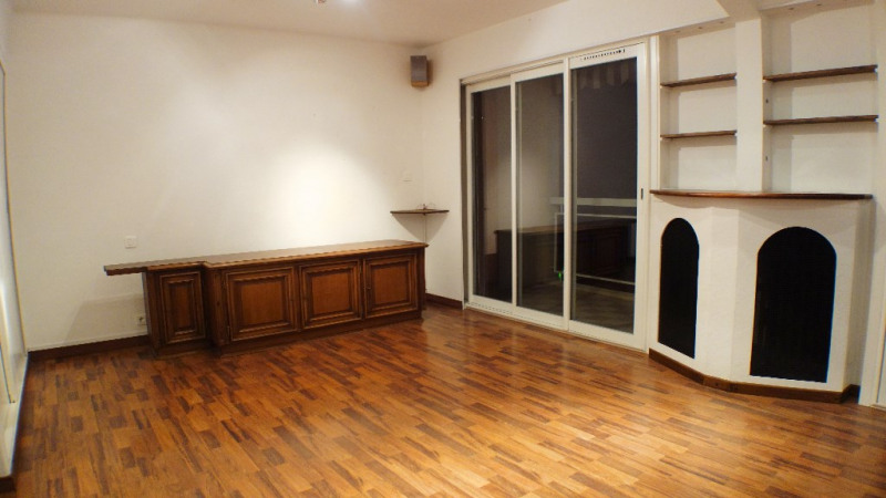 Vente appartement Toulon 181000€ - Photo 2