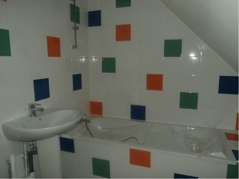 Location appartement Onet-le-chateau 544€ CC - Photo 3