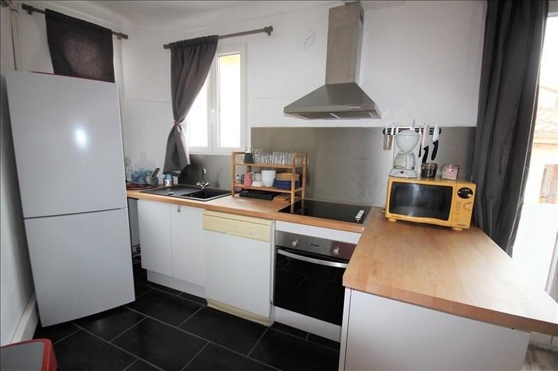 Vente appartement Collioure 170000€ - Photo 4