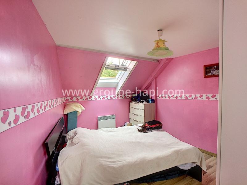 Sale house / villa Rieux 167000€ - Picture 4