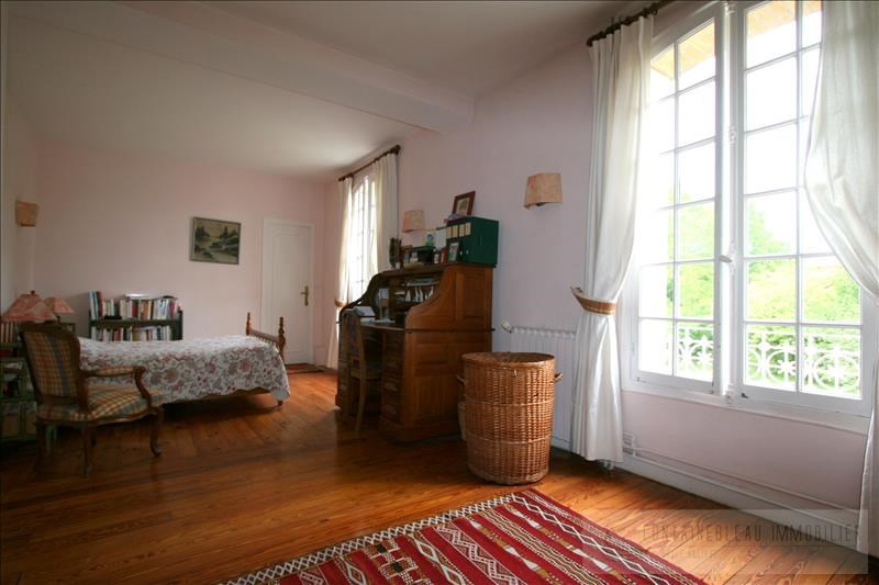 Sale house / villa Montigny sur loing 545000€ - Picture 7