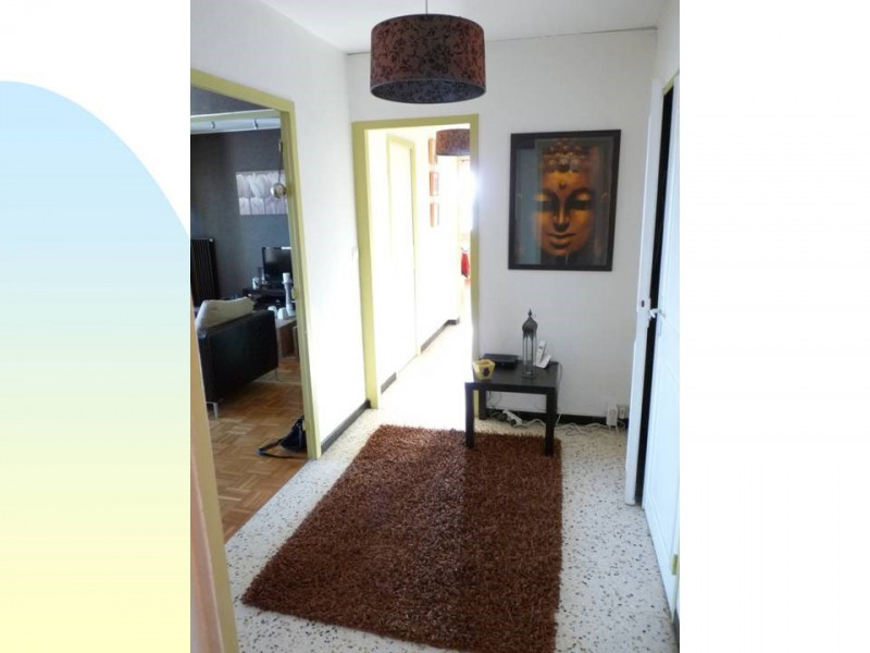 Vente appartement Villars 79 900€ - Photo 9