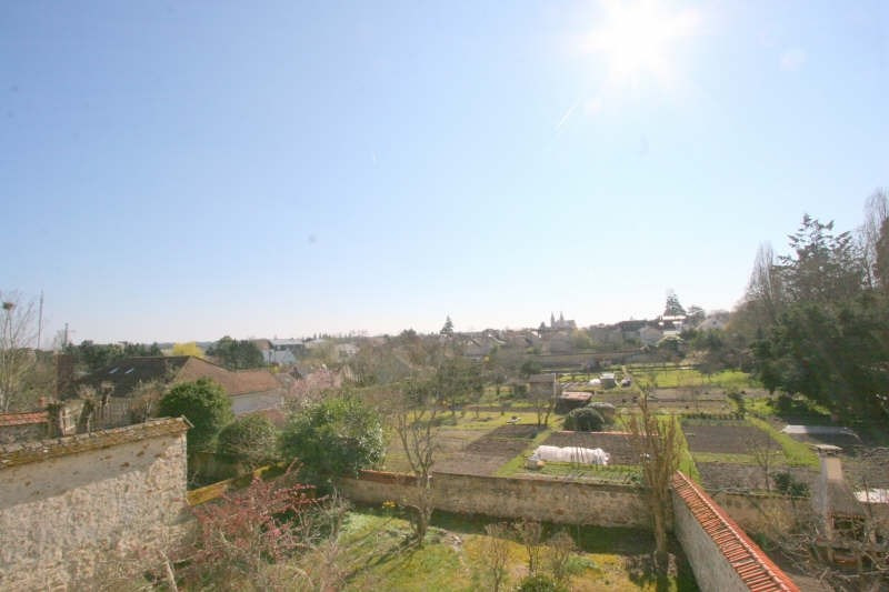 Vente maison / villa Fontainebleau 960 000€ - Photo 3
