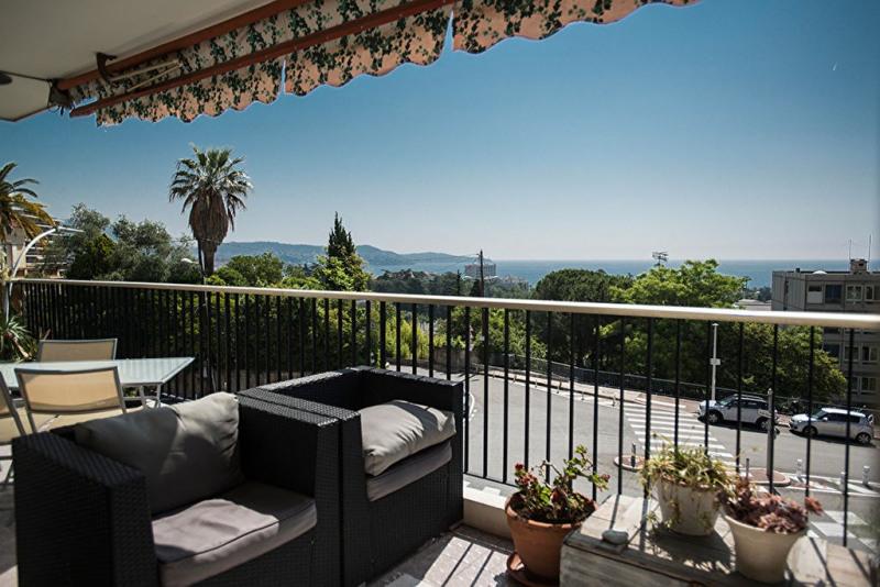 Vente appartement 06200 349000€ - Photo 3