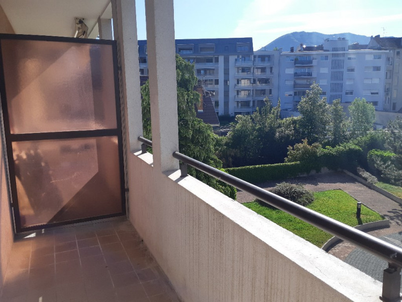 Sale apartment Annecy 265000€ - Picture 6
