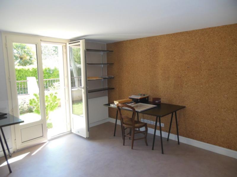Sale house / villa Saint symphorien 259900€ - Picture 4