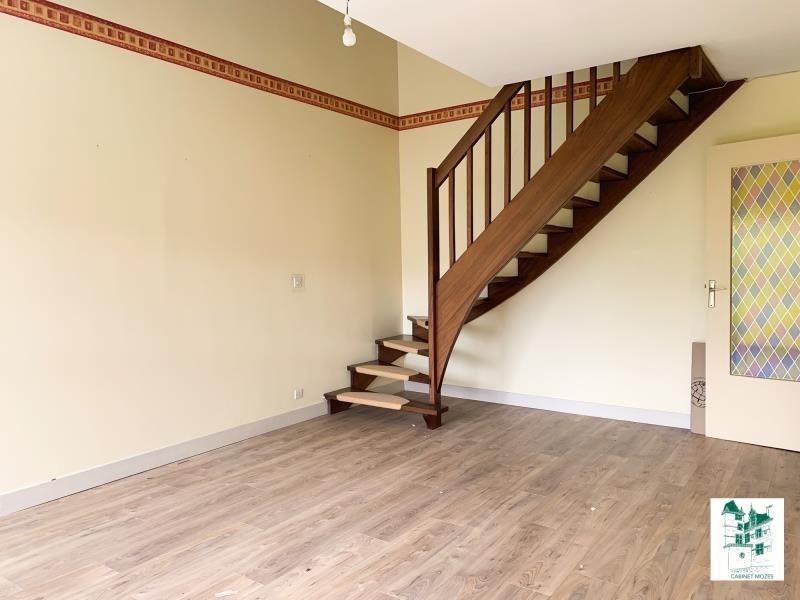 Sale apartment Caen 176550€ - Picture 3