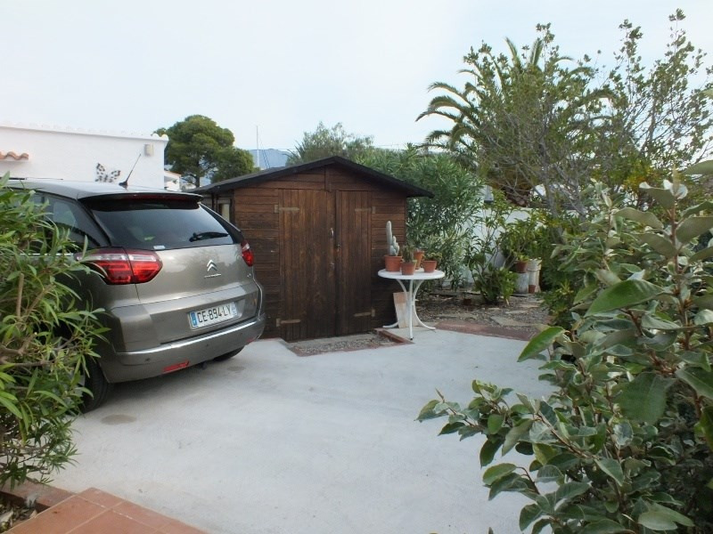 Vacation rental house / villa Roses 1056€ - Picture 2