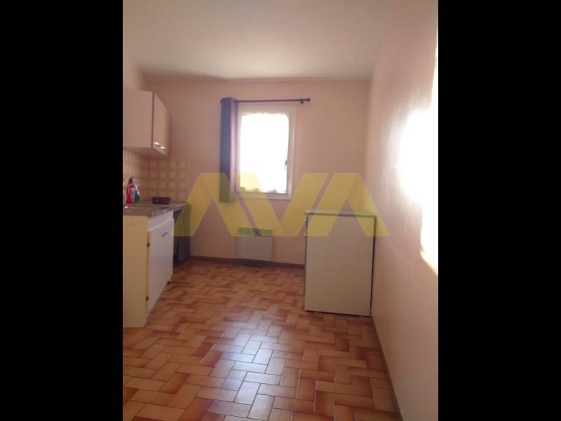 Vendita appartamento Oloron-sainte-marie 65000€ - Fotografia 3
