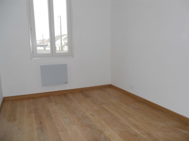 Sale house / villa Pornic 325000€ - Picture 3