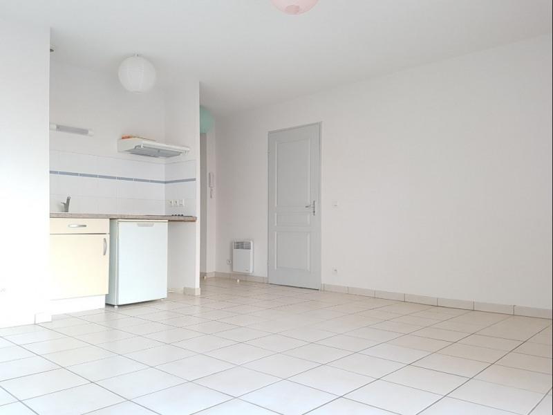 Rental apartment Aire sur l adour 455€ CC - Picture 1