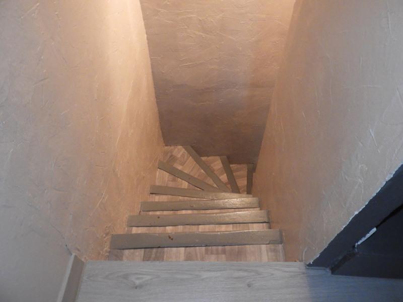 Vente maison / villa Sotteville les rouen 120000€ - Photo 12