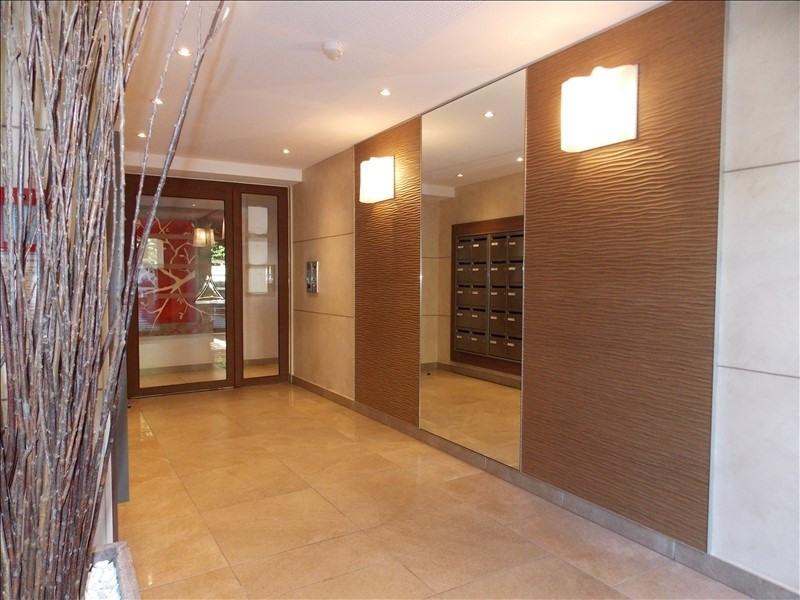 Vente appartement La queue en brie 219800€ - Photo 6