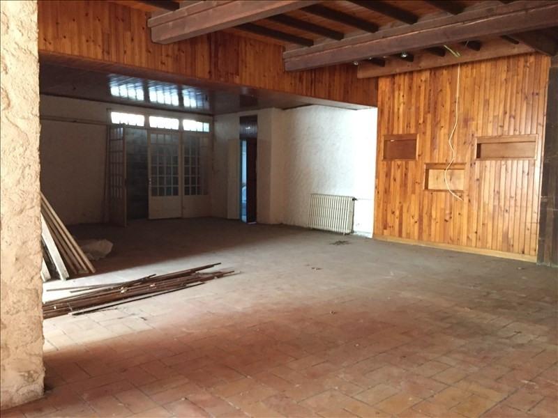 Sale house / villa Peyriac minervois 50000€ - Picture 5