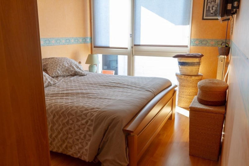 Sale apartment Taverny 197 400€ - Picture 6