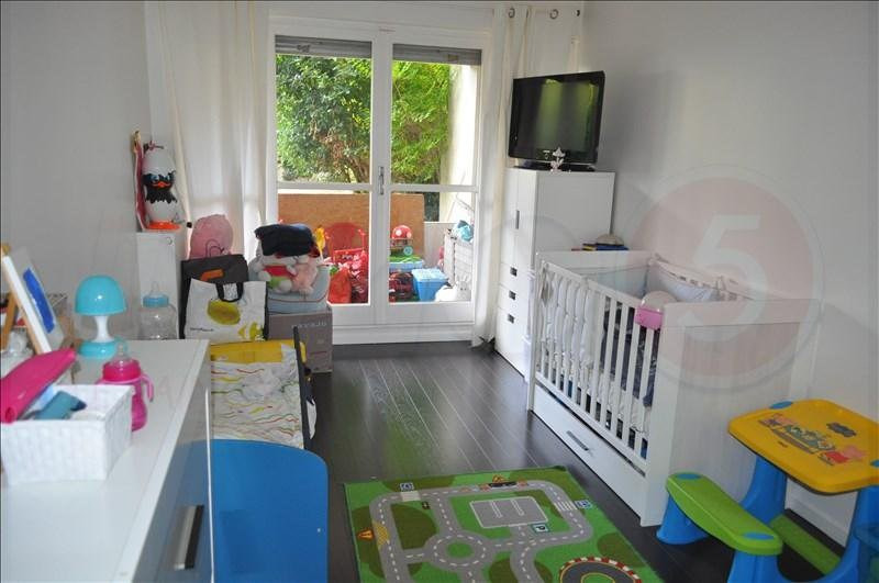 Sale apartment Le raincy 369 000€ - Picture 9