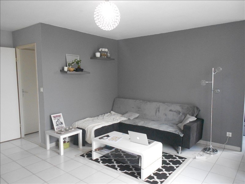 Vente appartement St lys 90 500€ - Photo 1