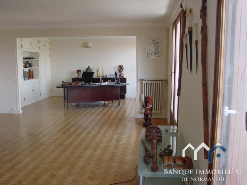 Sale apartment Caen 267000€ - Picture 3