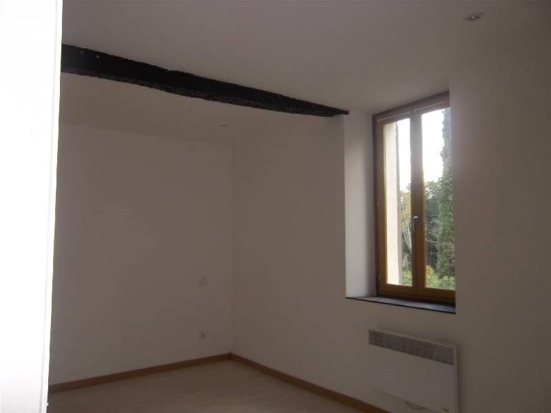 Vente maison / villa St paul cap de joux 130 000€ - Photo 3
