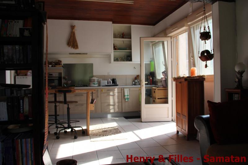 Vente maison / villa L'isle-en-dodon 172000€ - Photo 8