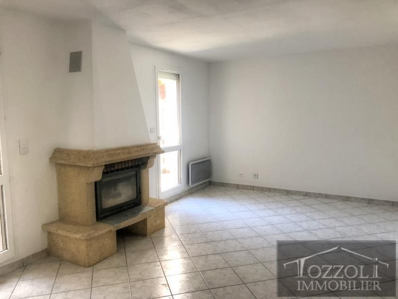 Sale house / villa La verpilliere 199000€ - Picture 2