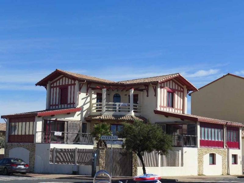 Venta de prestigio  apartamento Lacanau ocean 280000€ - Fotografía 2
