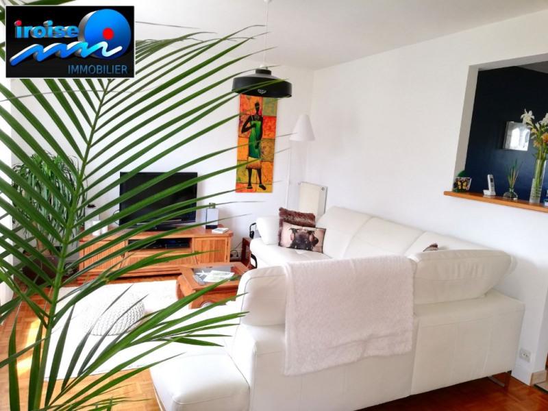 Vente maison / villa Plouzané 208000€ - Photo 5