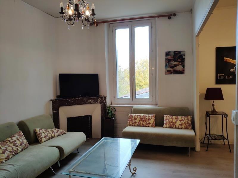 Location appartement 81200 425€ CC - Photo 3