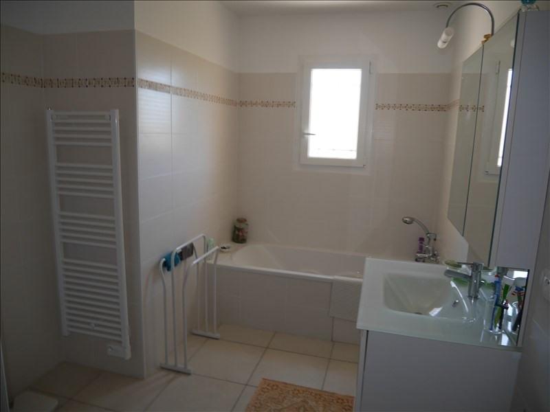 Vente maison / villa St laurent de la salanque 349000€ - Photo 9