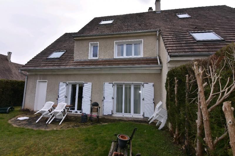 Vente maison / villa Cires les mello 239000€ - Photo 2
