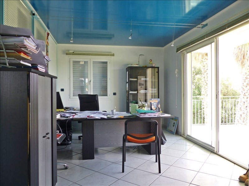 Vente maison / villa Beziers 315000€ - Photo 5