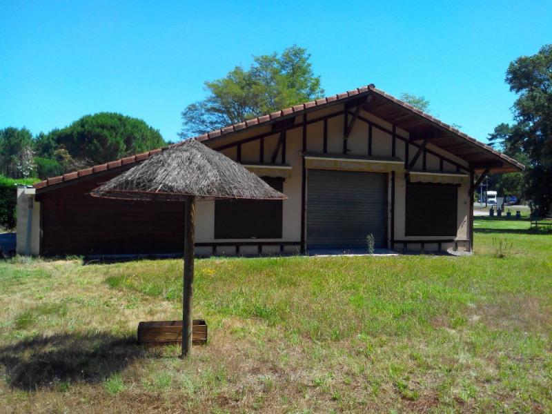 Vente maison / villa Leon 260000€ - Photo 1
