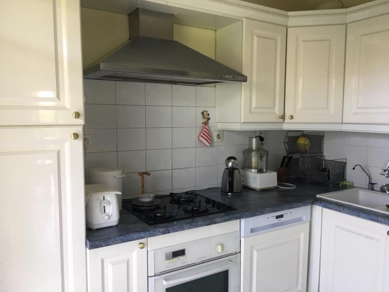 Vente appartement Puyricard 365 000€ - Photo 5